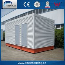 Wholesale prefabricated modular houses