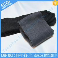 Yangzhou Factory fashion custom anti dust ear plug is airline amenity kit