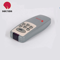 Top level new coming ir DC ceiling fan remote control