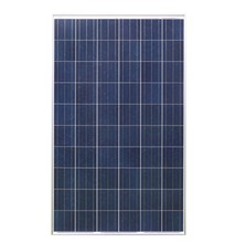 Good Price Polycrystalline 250W Photovoltaic Solar Cell Panel for PV System