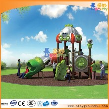 Outdoor Play Palm Soft Playground Games Indoor Games Kids Indoor Playground