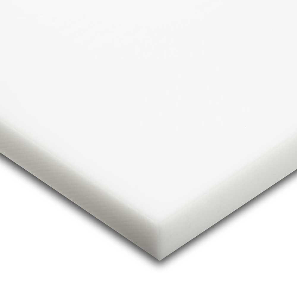 rigid opaque white pvc sheet for sim card pvc sheet for album