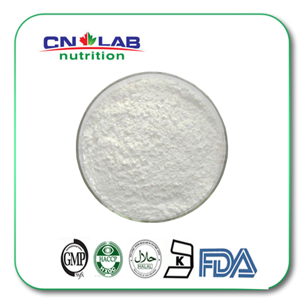 GMP,HALAL,KOSHER,ISO certified pure l tryptophane