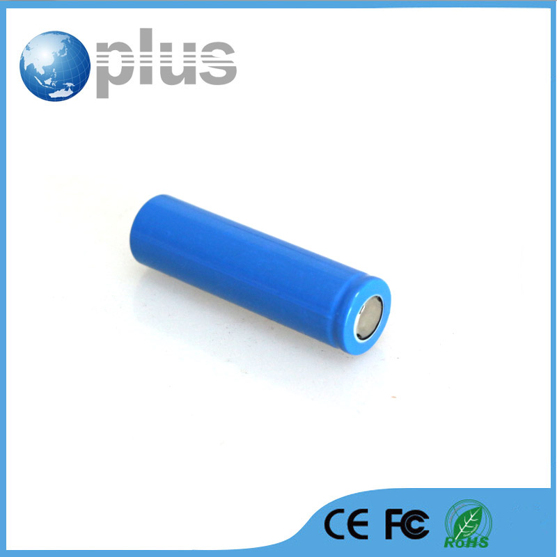 Best quality 5 volt rechargeable battery pack rechargeable battery battery with high capacity