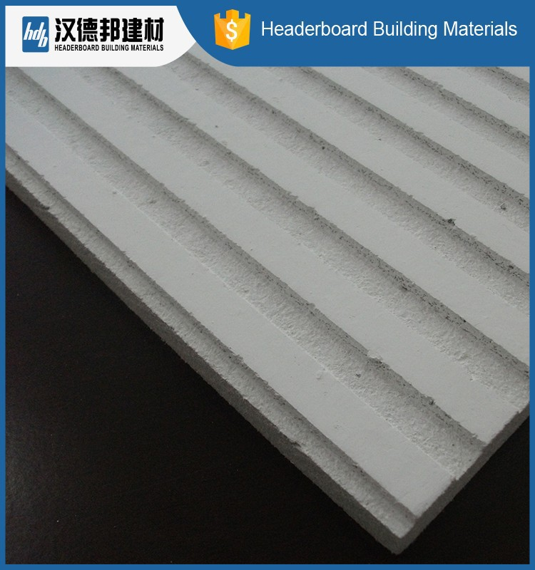 New coming novel design man-made stone fiber cement boards from manufacturer