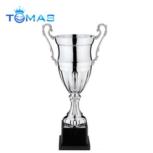 popular acdemy awards metal stamping trophy