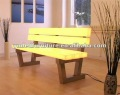 antique furniture/interative bar table/nightclube furnituretable YM-LST140100
