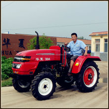 woow!!!Cheap prices of john deere farm tractor prices factory in china