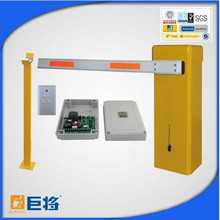Hydraulic Boom barrier gate automatic boom barriers