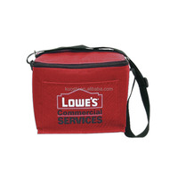 thermal cooler bag for frozen food