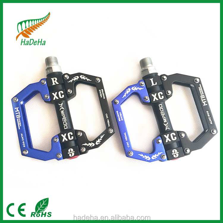 folding bicycle pedal tricycle parts pedal racing bmx pedal