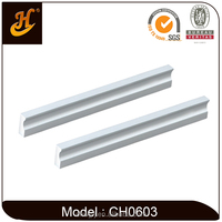 Hot Selling Aluminium Fancy Kitchen Cabinet Handles