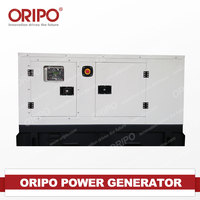 30kva small power generator for your garden use