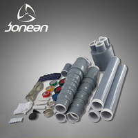 Jonean 2016 11KV cable termination kit