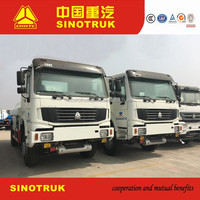 COMPETITIVE PRICE SINOTRUK TRUCK WATER TANKS,WATER TENDER TRUCKS FOR SALE