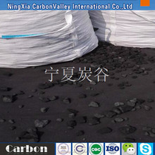China Metallurgical coke for blast furnace ironmaking from Low sulfur Metallurgical Coke