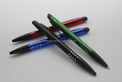 2016 newest colored diamond pen