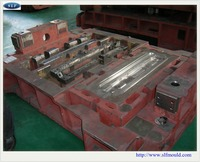 SKD-11 car parts stamping mold stamping die from China