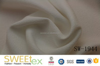 WHOLESALE 150D TEXTURE POLYESTER FABRIC