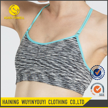 Women Underwear Seamless Fitness New Products Softshell Yoga Clothing