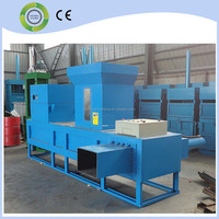 horizontal hydraulic Alfalfa hay press baler/Alfalfa hay baling press/Alfalfa compactor baler machine