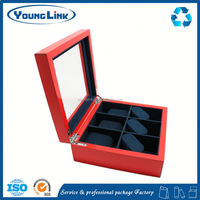 multiple premium gift watch box