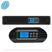 Reliable quality ac frequency drive power inverter for solar grid tie micro air conditioner