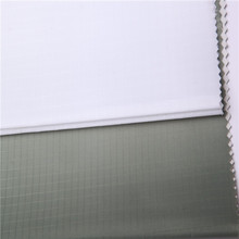 100% Polyester Jacquard Oxford Fabric with PVC Laminated for Outdoor
