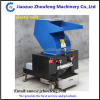 pet bottle flake recycling plant Email:anne@jzhoufeng.com