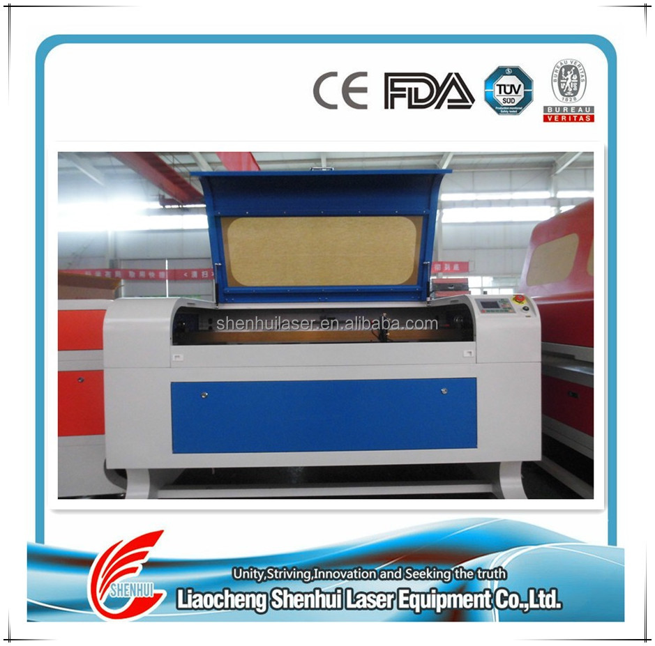 Nesting windows 2000 / windows xp / win 7 / win 8 laser cutting machine made in china