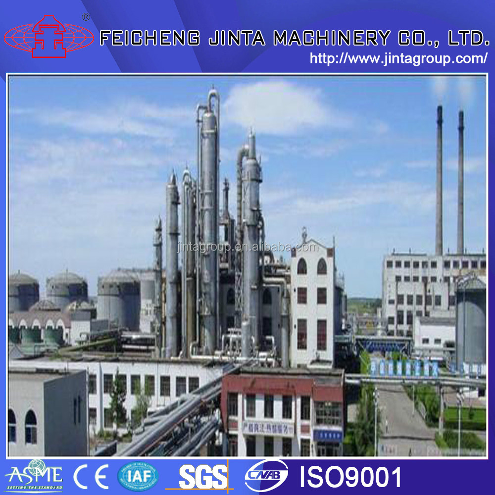 high quality& best price nitric acid project China manucfacturer