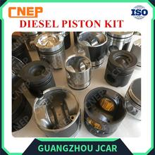 Piston manufacturer CAT 3116 cylinder liner price CATERPILAR china diesel engine
