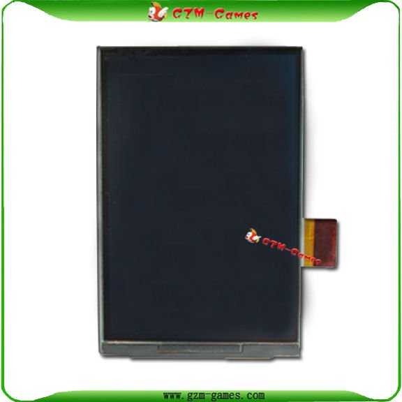 LCD Screen Display for HTC Legend A6363 Google G6