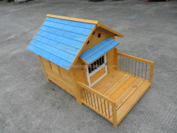 Hot Sale Dog Kennel SG-014
