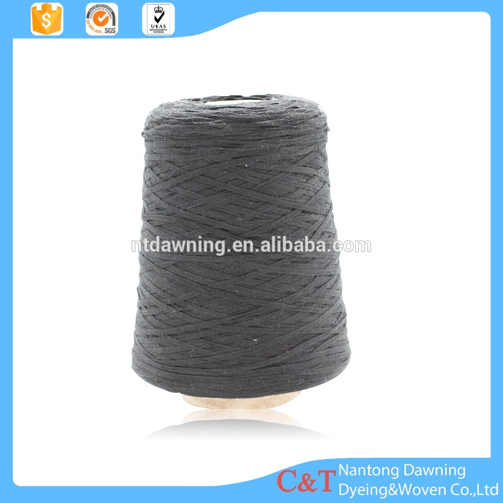 Good price of cotton string With Good Quality