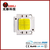 10W LED Flip Chip for LED Flood Light,1000-1200LM