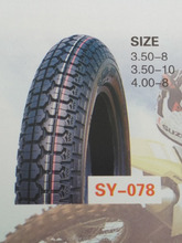 hot sale high quality cheap price motorcycle tires for sale 3.50-10 motorcycle tyres 3.50-10
