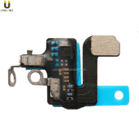 Flex Cable For iPhone 8 Wifi Antenna