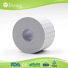 manufacture henkel adhesive for surgical tape,breathable surgical paper tape,plastic adhesive tape