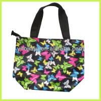 The latest style Oxford bag shopping bag students bag high quality