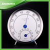 /product-detail/stainless-steel-weather-barometer-thermometer-hygrometer-60400778040.html