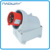 DTIP0111 IP44 16-32A CEE/IEC International Standard Panel Mounted industrial electrical plug