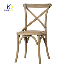 Hot Sale Best Quality Cheaper Price Solid Wooden Dining Chair With Cushion Indoor Use <strong>Furniture</strong>