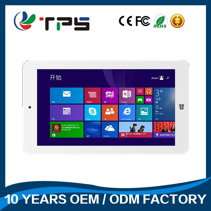cheapest android tablet PC whole market w701 Cherry 8300 dual core