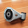 113560012R New Renault Megane Engine Mount