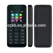 New KEBAO C2-01 model 70g Music Slim new feature mobile Phone with Dual SIM GSM Card