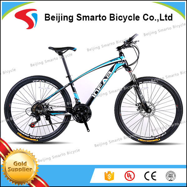 European style alloy frame new model 21 speed 28 inch bicicletas