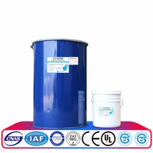 silicone sealant in barrel/drum 200ml 212kg