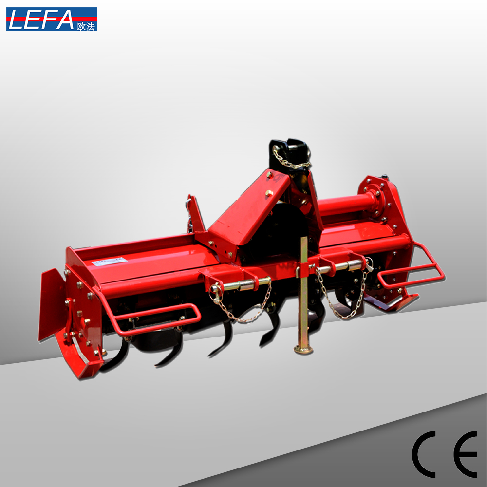 Professional Supplier power tiller spare parts with professional team