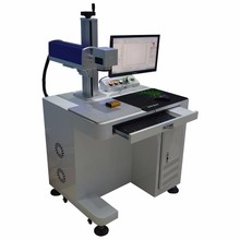 F20 best low price 10w 20w 30w 50w fiber laser marking machine for metal and nonmetal for sale
